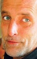 Actor Tomas Hanak, filmography.