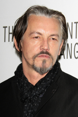 Tommy Flanagan - wallpapers.