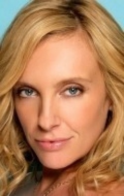 Best Toni Collette wallpapers