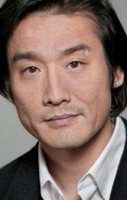 Actor, Writer, Producer Tony Leung Ka-fai, filmography.