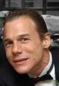 Actor, Operator Tony Tedeschi, filmography.