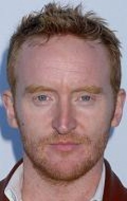 Tony Curran - wallpapers.