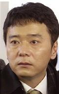 Actor Toshinori Omi, filmography.