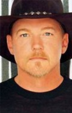 Trace Adkins filmography.