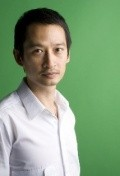 Director, Writer, Actor, Producer Tran Anh Hung, filmography.