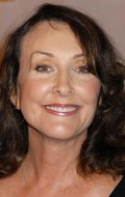 All best and recent Tress MacNeille pictures.