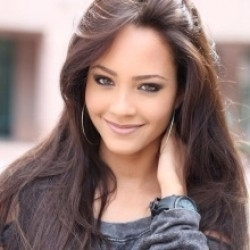 Best Tristin Mays wallpapers