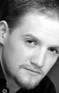 Actor, Director, Editor Tristan Dubois, filmography.