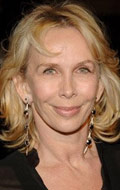 All best and recent Trudie Styler pictures.