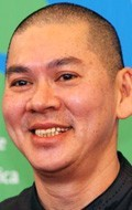 Director, Writer, Actor, Producer, Operator, Design Tsai Ming-liang, filmography.