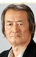 Tsutomu Yamazaki filmography.