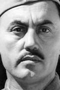 Actor Tulkun Tadzhiyev, filmography.