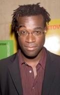 Actor, Director, Composer Tunde Adebimpe, filmography.