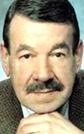 Actor Turgut Ozatay, filmography.