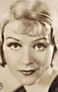 Actress Tutta Rolf, filmography.