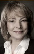 Actress Ulle Kaljuste, filmography.