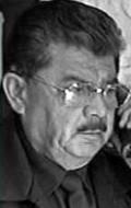 Ulmas Alikhodzhayev - wallpapers.