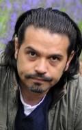 Operator, Actor Ulugbek Khamrayev, filmography.