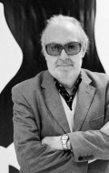 Director, Writer, Producer, Editor Umberto Lenzi, filmography.