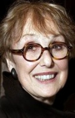 All best and recent Una Stubbs pictures.