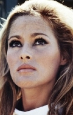 Best Ursula Andress wallpapers