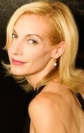 Ute Lemper - wallpapers.