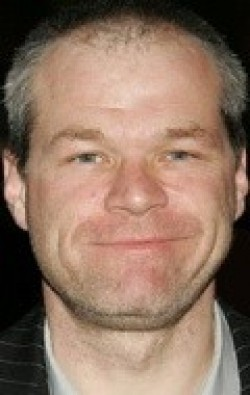 Uwe Boll - wallpapers.