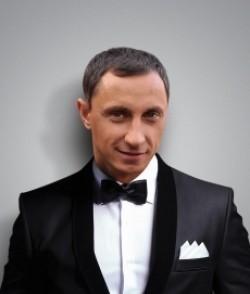 Actress, Writer, Producer Vadim Galygin, filmography.