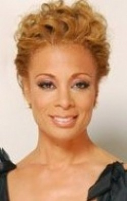All best and recent Valarie Pettiford pictures.