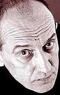 Actor Valentinas Masalskis, filmography.