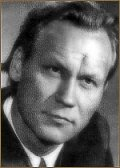 Actor Valeri Poroshin, filmography.