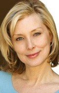 All best and recent Valerie Wildman pictures.