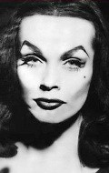 Best Vampira wallpapers