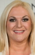 All best and recent Vanessa Feltz pictures.