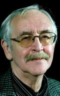 Actor, Director, Writer Vasili Livanov, filmography.