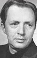Director, Writer, Actor Vasili Levin, filmography.