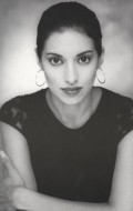 Veena Bidasha - wallpapers.
