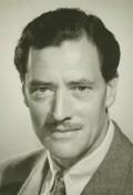 Actor Vernon Steele, filmography.