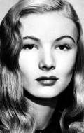 Best Veronica Lake wallpapers