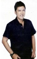 Actor, Producer, Writer, Composer Vic Sotto, filmography.