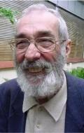 Actor, Writer Vicente Revuelta, filmography.