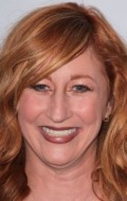 All best and recent Vicki Lewis pictures.
