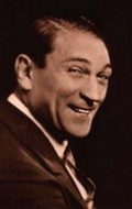 Actor Victor McLaglen, filmography.