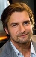 Actor Victor Reinier, filmography.