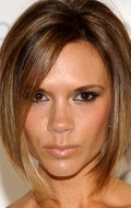 Victoria Beckham - wallpapers.