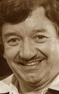 Actor, Director, Writer, Producer Victor Manuel Castro, filmography.