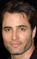 Victor Webster - wallpapers.