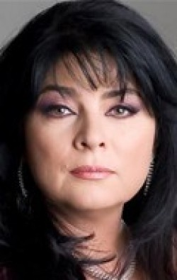 Best Victoria Ruffo wallpapers