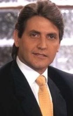 Actor Victor Camara, filmography.
