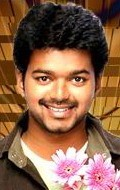 Best Vijay wallpapers